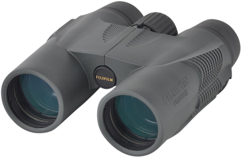 Fujifilm Fujinon KF 10x42 H
