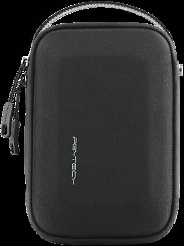 PGYTECH Mini Bag for DJI Osmo Pocket