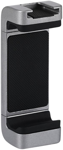 PGYTECH Smartphone Mount for DJI Osmo Pocket
