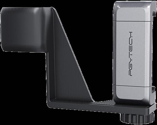 PGYTECH Smartphone Mount Set for DJI Osmo Pocket