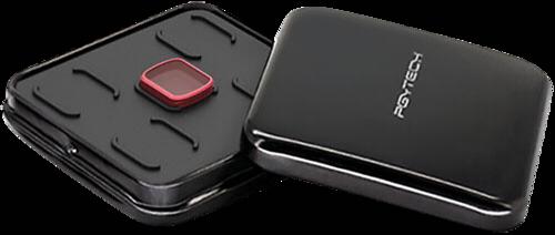 PGYTECH MRC-CPL Filter PRO for DJI Osmo Pocket