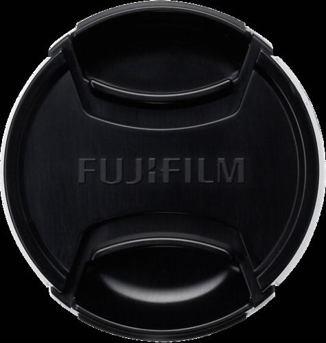 Fujifilm Lens Cap II 52mm