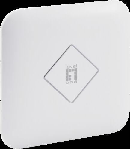 Level One WAP-8122 Wireless Access Point