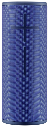 Ultimate Ears Megaboom 3 blue