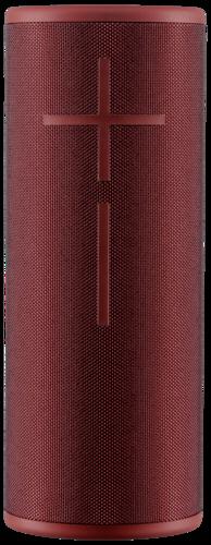 Ultimate Ears Megaboom 3 red