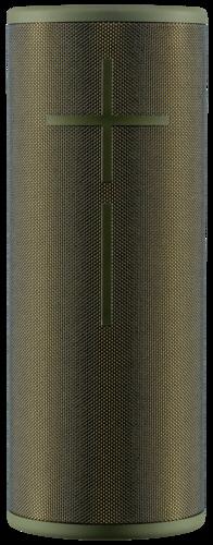 Ultimate Ears Megaboom 3 green