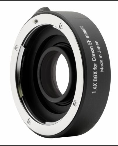 Kenko Teleplus HDpro 1,4x C-EF DGX Canon