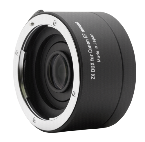 Kenko Teleplus HDpro 2,0x C-EF DGX Canon