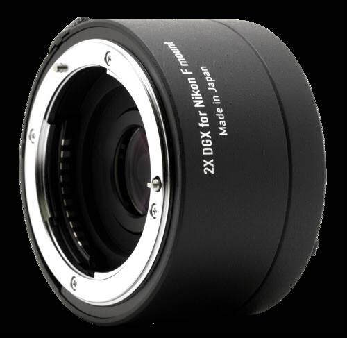 Kenko Teleplus HDpro 2,0x N-F DGX Nikon