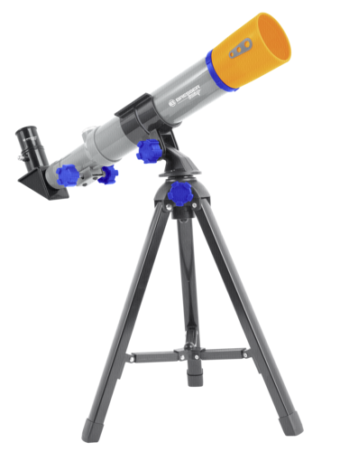 Bresser Junior Compact Children's Telescope 40mm