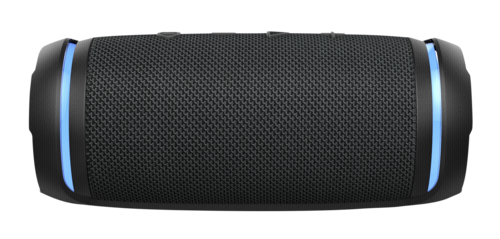 Swisstone BX 520 TWS dark grey