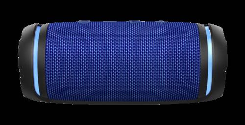 Swisstone BX 520 TWS blue