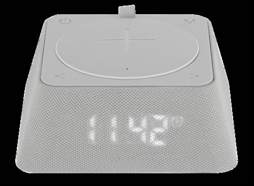 Swisstone Q-BOX grey