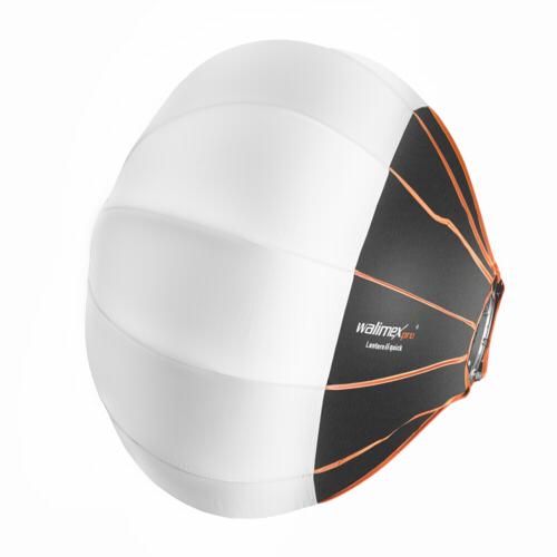 Walimex pro Softbox 360° Ambient Light 65cm