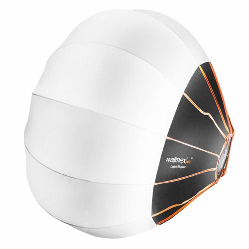 Walimex pro Softbox 360° Ambient Light 80cm