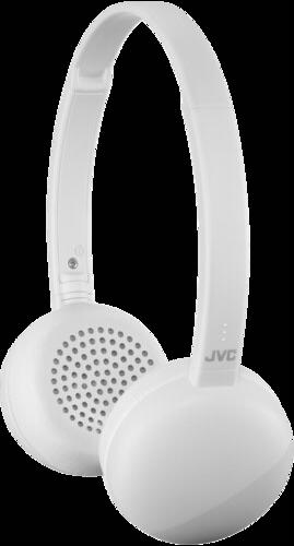 JVC HA-S20BT BE grey