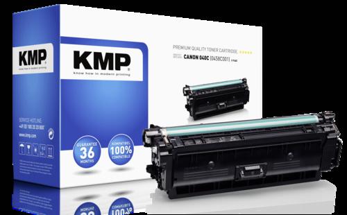 KMP C-T42C Toner cyan