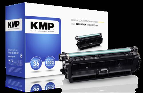 KMP C-T42M Toner magenta