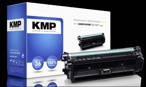 KMP C-T42M Toner BX