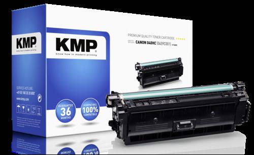 KMP C-T42M Toner CX