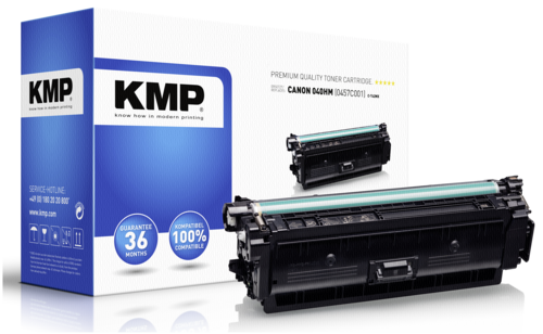KMP C-T42M Toner MX