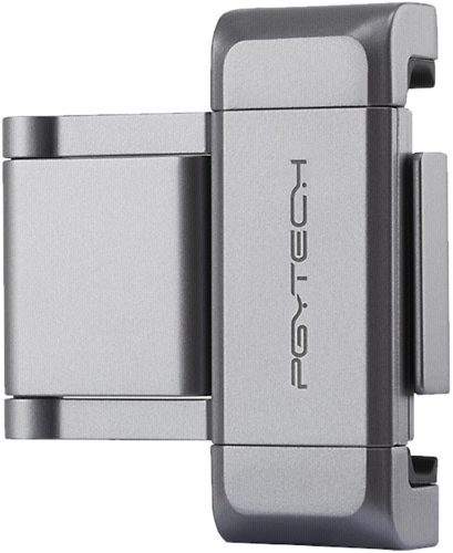 PGYTECH Smartphone Mount PRO for DJI Osmo Pocket