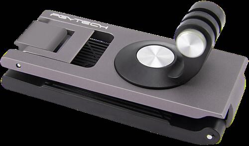 PGYTECH Strap Holder for DJI Osmo Pocket / Action / GoPro