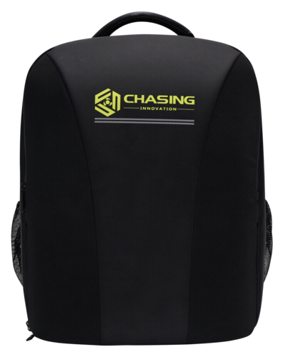 Chasing Innovation Backpack for Gladius Mini