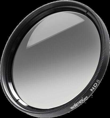 Walimex Pro ND8 67mm