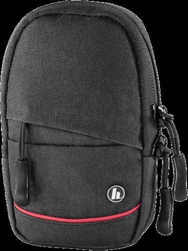 Hama Trinidad 60H Camera Bag black