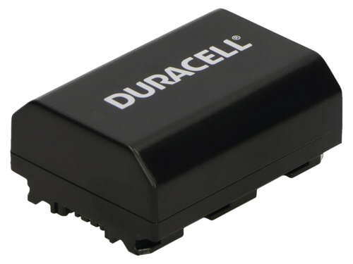 Duracell Battery for Sony NP-FZ100 2040mAh