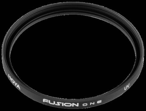 Hoya UV Fusion ONE 58mm