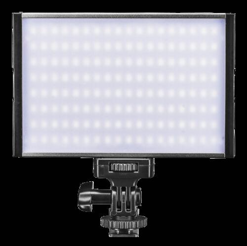 Walimex Pro Niova 150 Bi Color