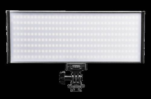 Walimex Pro Niova 300 Bi Color
