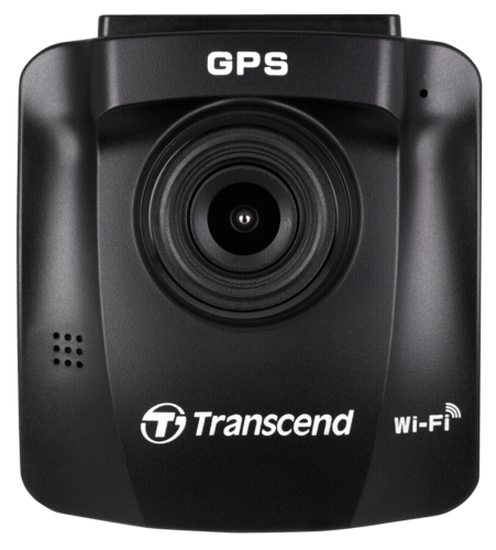Transcend DrivePro 230 Data Privacy with 32GB microSD TLC