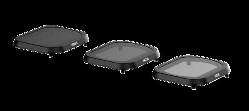 PolarPro Standard Filter 3-Pack for DJI Mavic 2 Pro