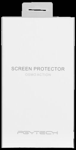 PGYTECH Display Protection for DJI Osmo Action
