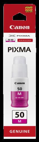 Canon GI-50 M magenta