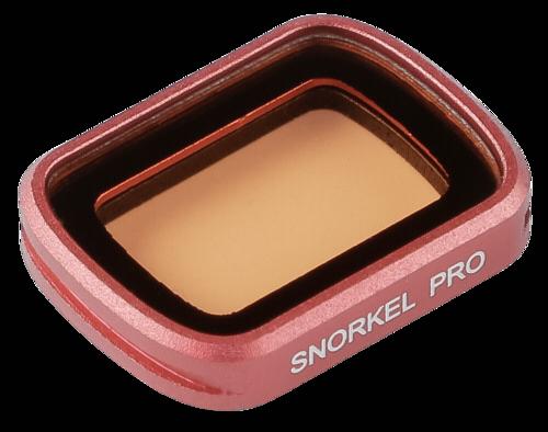 PGYTECH Filter Snorkel PRO for DJI Osmo Pocket