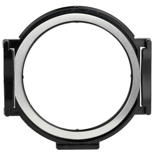 Elinchrom Filter Holder 82mm for ELM8
