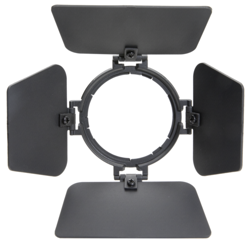Elinchrom 4 Folding Frame 82mm for ELM8