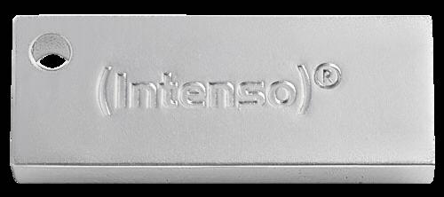 Intenso Premium Line 128GB USB Stick 3.0