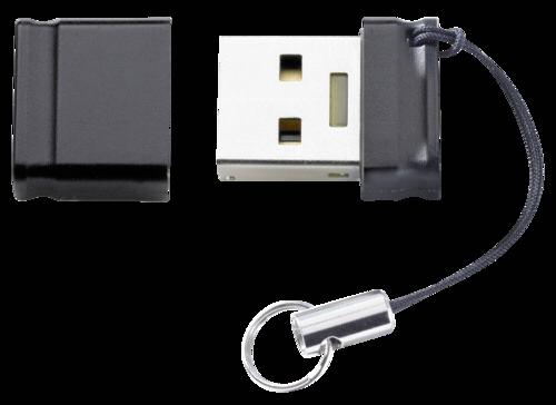 Intenso Slim Line 128GB USB 3.0
