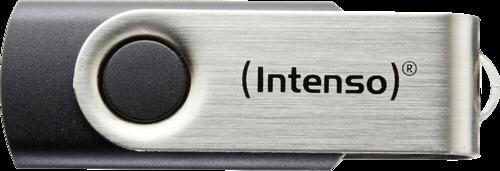Intenso Basic Line 64GB USB Stick 2.0
