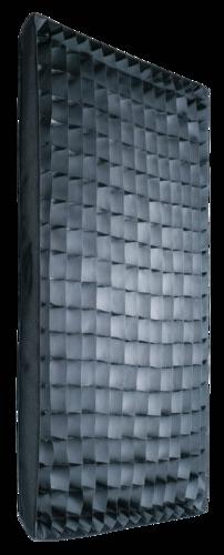 Elinchrom Rotagrid Recta 90x110cm