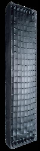 Elinchrom Rotagrid Strip 35x100cm