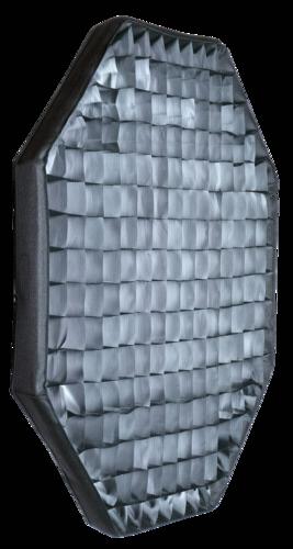 Elinchrom Rotagrid Deep/Octa 100cm