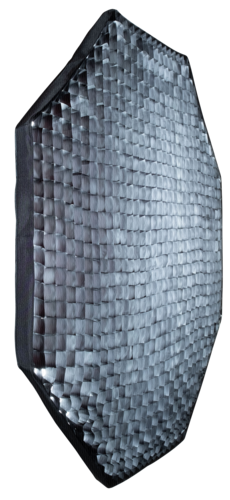 Elinchrom Rotagrid Indirect Octa 150cm