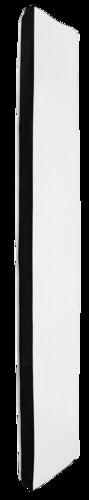 Elinchrom Rotagrid Deep 70cm