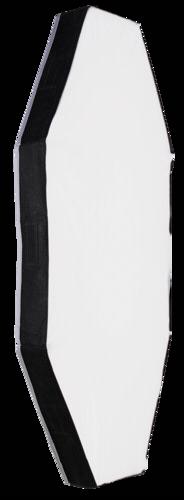 Elinchrom External Diffuser Deep Octa 70cm